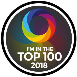 top-100-badge-2018